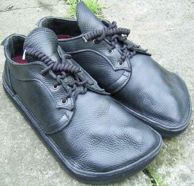 Tim s shoes 4067e4569