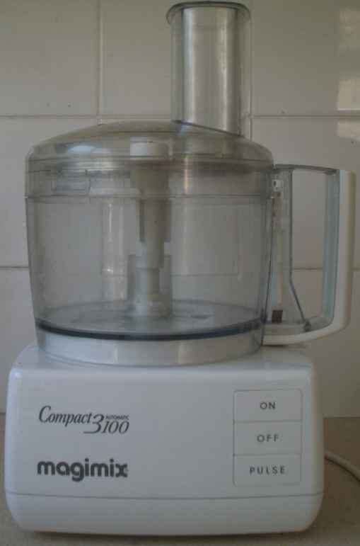 cuisinart prep 7cup food processor rebate